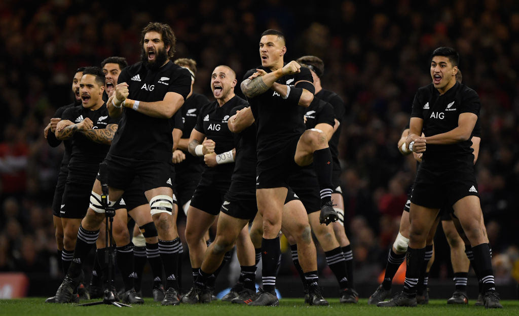 England taking on New Zealand will happen after much anticipation.