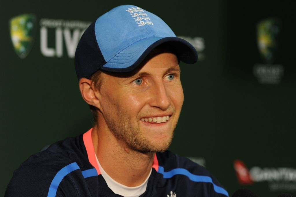 Joe Root and his men have their task cut out ahead of the third Test.