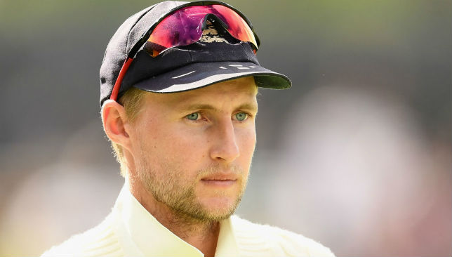 Ponting knows nothing about England dressing room: Root