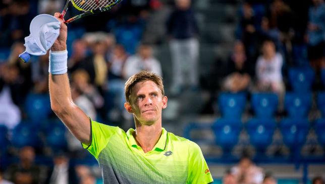 Djokovic withdraws from Qatar Open