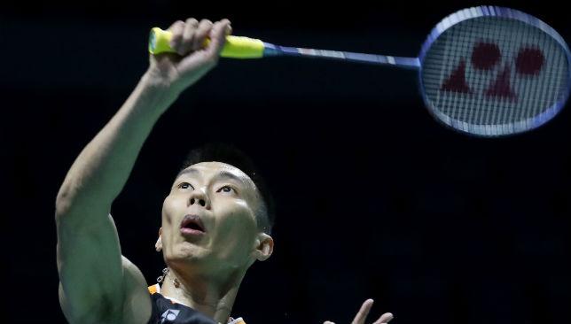 PV Sindhu begins with a win, beats He Bingjiao