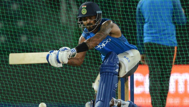Getting back not hard , says Virat