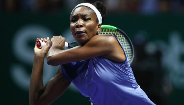 Angelique Kerber helps Germany scrape into Hopman final ...