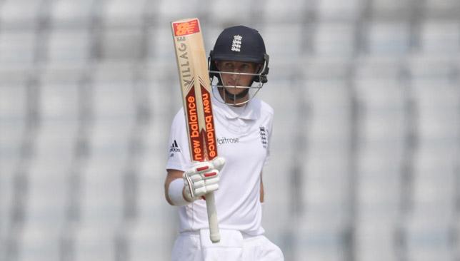 joe-root-england-captain-revolution-test-comment-360view-sport360