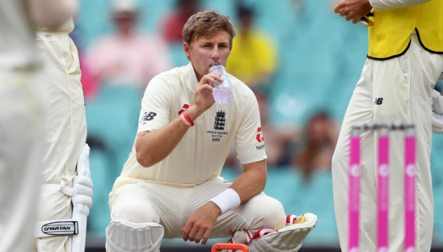 England announce Test squad for New Zealand tour