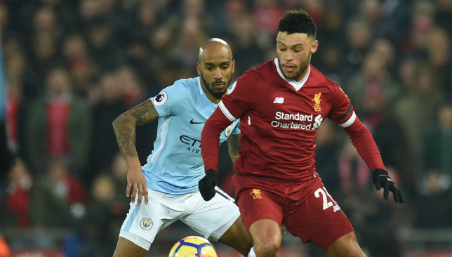 Liverpool January transfer news LIVE: Keita not moving in January