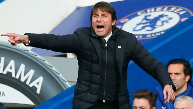 Antonio Conte's inevitable exit from Chelsea feels normal - but it's not right