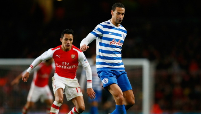 Arsenal squander lead at Bournemouth without Sanchez