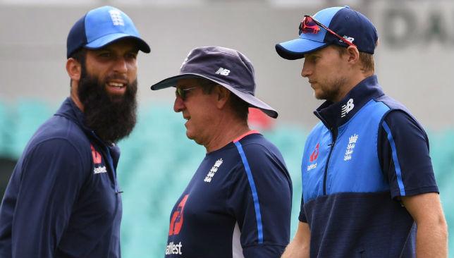 SA beat India by 72 runs, take 1-0 lead