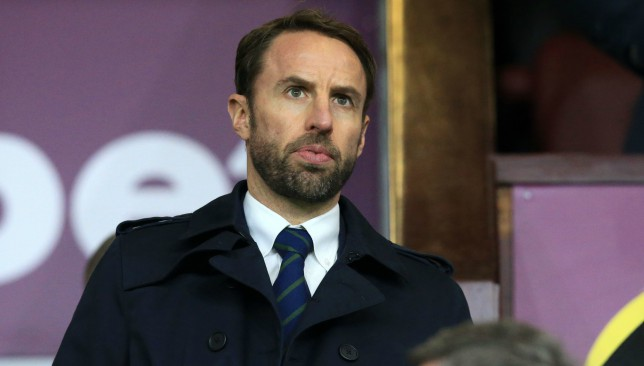 FA to adopt Rooney Rule in appointing future England managers