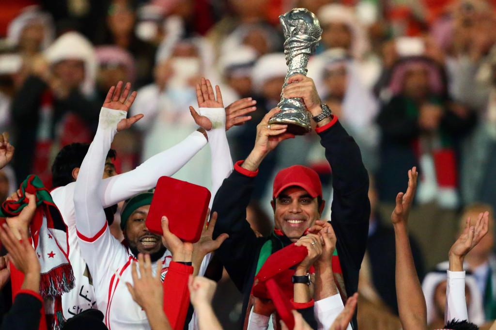 FBL-GULF-CUP-UAE-IRQ