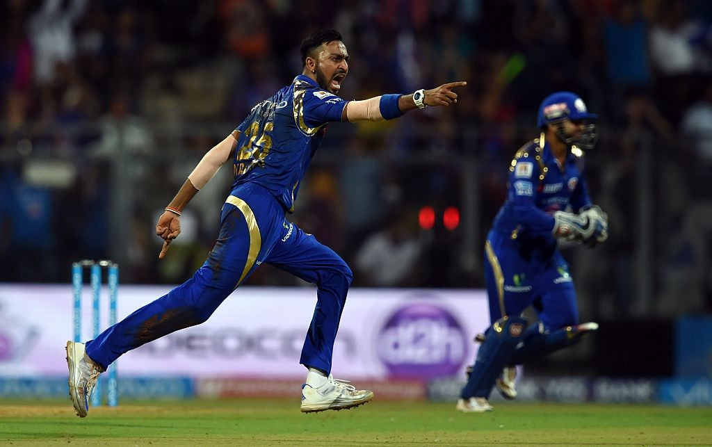 Krunal Pandya is expected to be highly sought after in the auction.