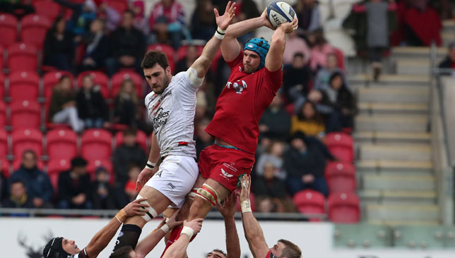 RUGBYU-EUR-CUP-SCARLETS-TOULON