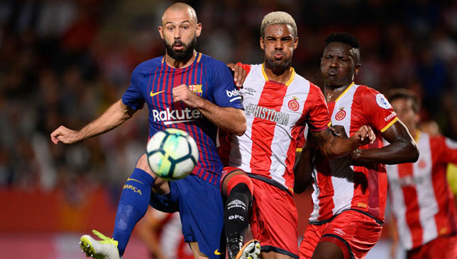 Costa sent off after scoring Atletico victor