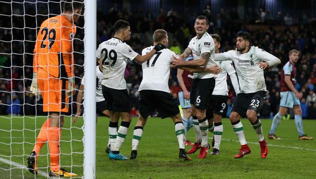 Mohamed Salah: Jurgen Klopp unsure on Liverpool forward's injury