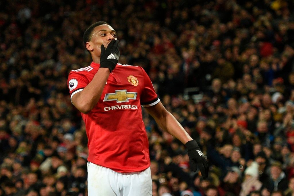 Agent on why Man Utd's Sanchez hopes rest entirely on Mkhitaryan