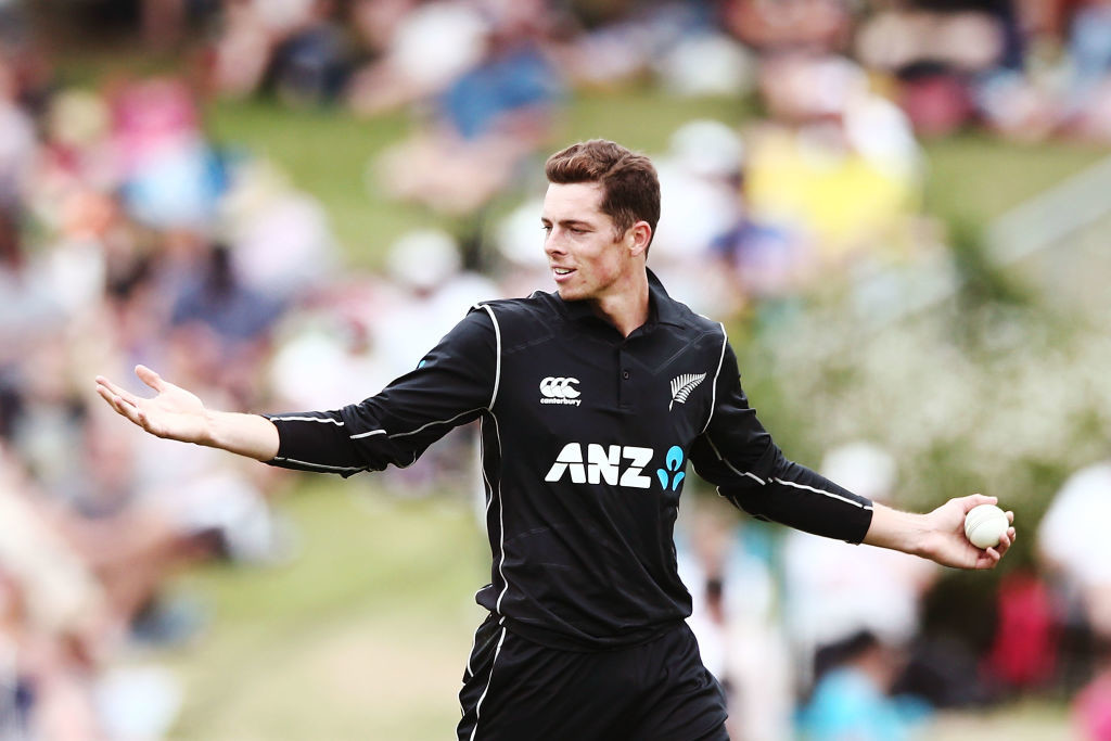 Mitchell Santner's miserly economy-rate make him an attractive proposition.