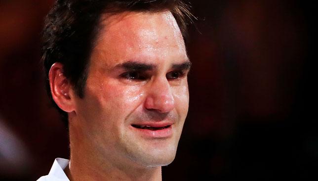 Caroline Wozniacki beats Simona Halep to win Australian Open and first major
