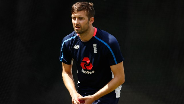 England refrains from major changes for New Zealand tests