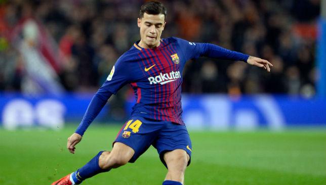 Ernesto Valverde Makes A Shocking Claim About This Barcelona Star