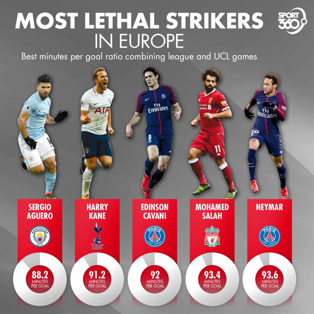 15 02 2018 Lethal Strikers Europe(1)