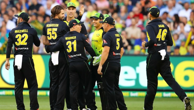 England skipper Morgan out of T20 clash