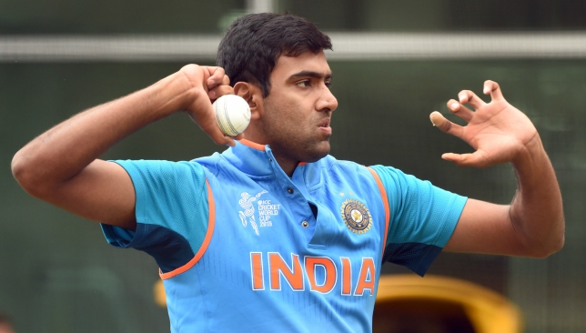 Africa 6th ODI, Match Predictions: How South Africa deal with Indian Spinners?
