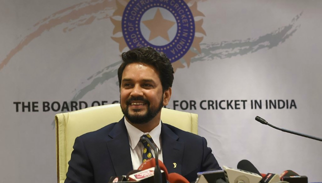 Supreme Court seeks BCCI's response after S Sreesanth challenges his lifetime ban