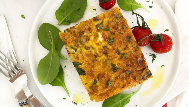 Beef & Sweet Potato Frittata_preview