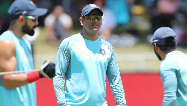 Plenty to play for in final ODI - Amla