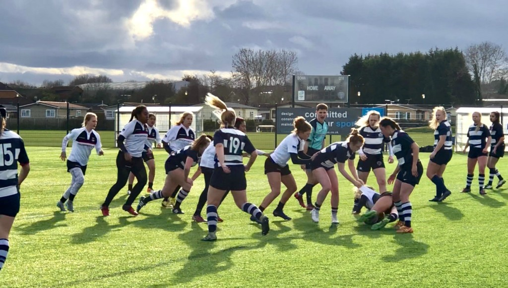 Exiles take on Nelson in their final and closest game of the tour.