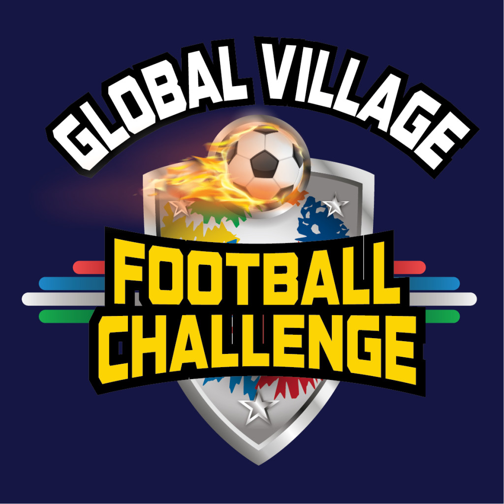 GV Football Challenge Logo-01