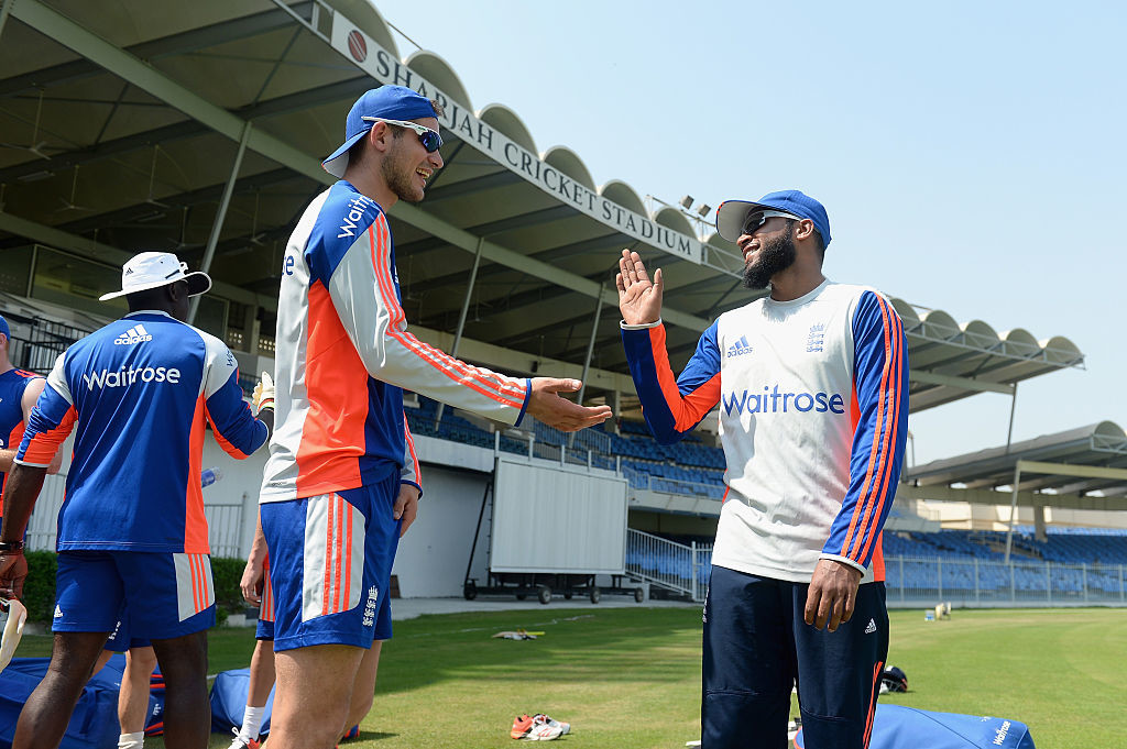 Morgan has backed Hales' and Rashid's decision to focus on white-ball cricket.