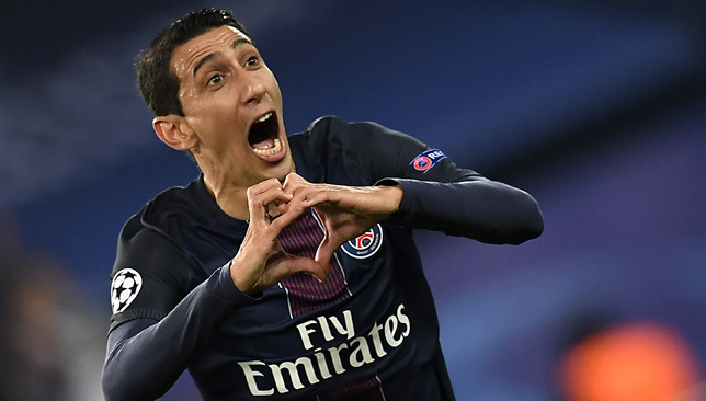 Champions League: PSG's chance to show its mettle in match against Real Madrid