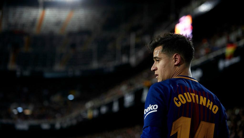 Suarez, Alba strike to give Barca win at stubborn Eibar