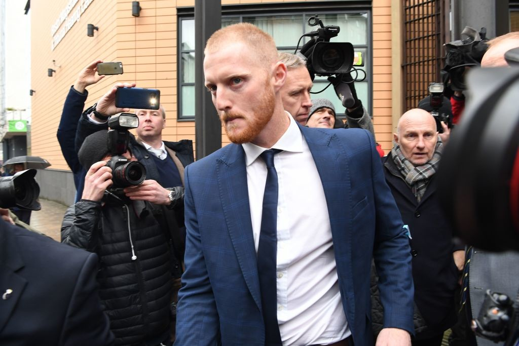 Stoke's crown court trial will begin on March 12.