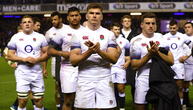 england rugby fitness test pdf
