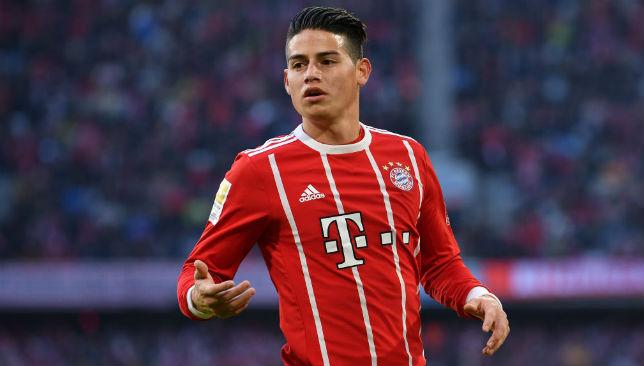 Heynckes upbeat despite Bayern slip up against 'clever' Hertha
