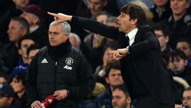 Jose, Conte