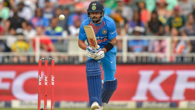 Third T20: India faces resurgent South Africa in tour finale