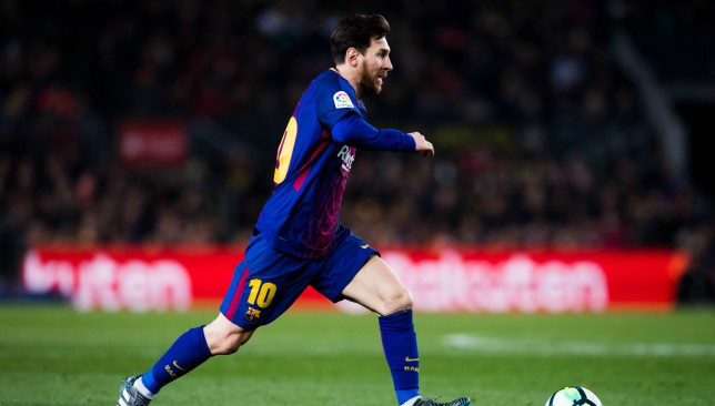 Lionel Messi Should Be Banned From Football Jokes Carlos Queiroz