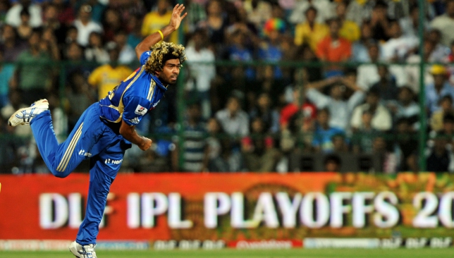 IPL 2018: Lasith Malinga returns to Mumbai Indians as bowling mentor