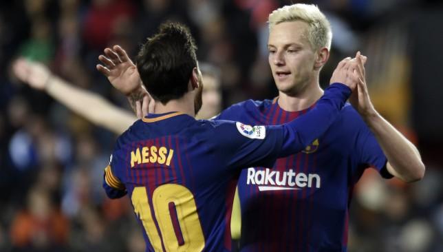 Messi-Rakitic-Barcelona