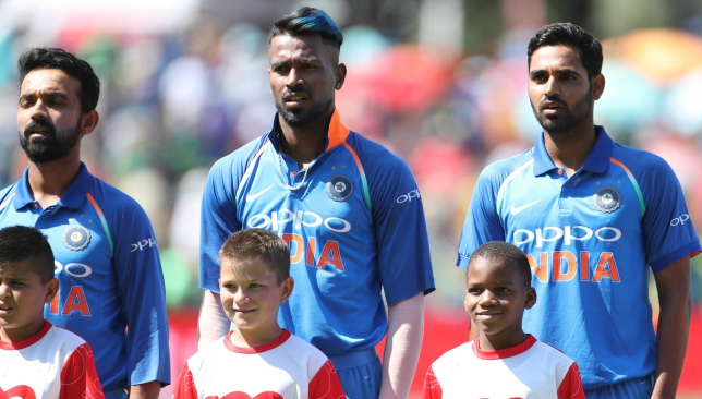 What Do Hardik Pandya Andre Russell And Colin Miller Have In Common