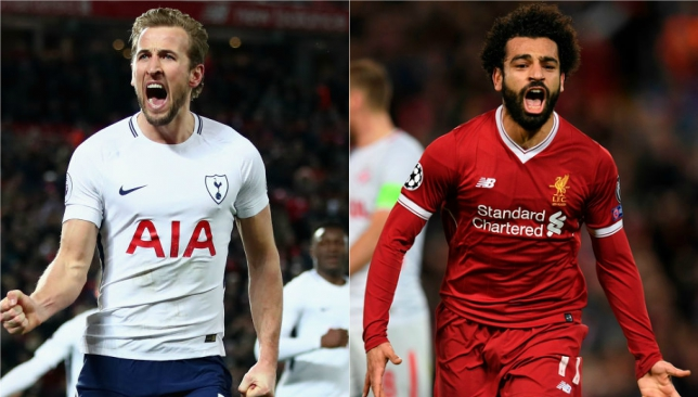 Image result for messi, harry kane and mo salah picture