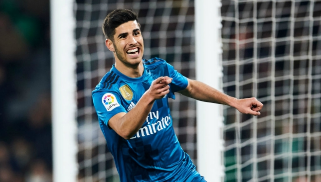 marco-asensio