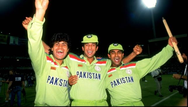 Pakistani boy's jaw-dropping bowling stuns 'Sultan ka Swing' Wasim Akram