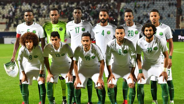 FBL-GULF-CUP-2017-KSA-OMN
