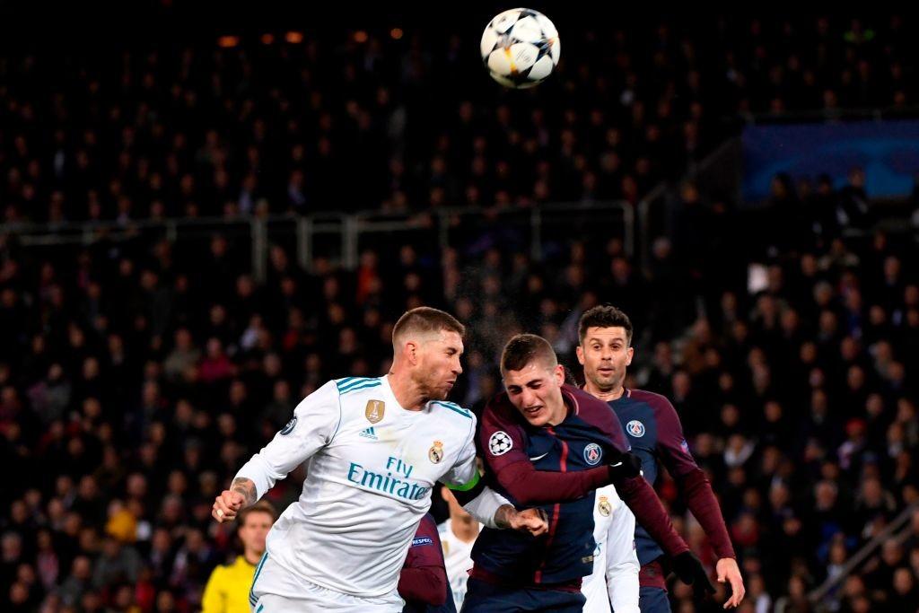 Klopp says 'no advantage' to United ahead of crunch clash