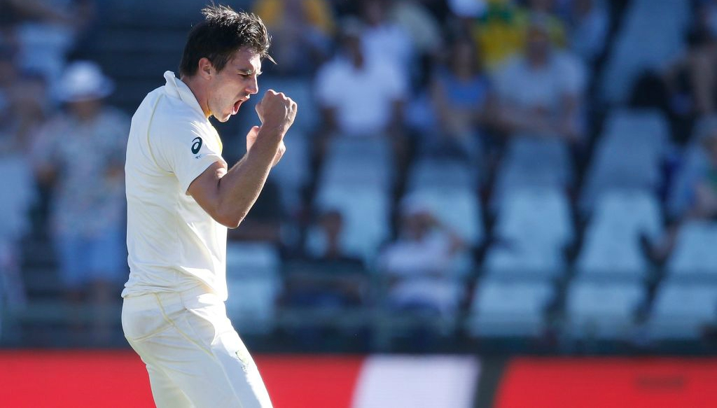 Morkel claims 300th Test career wicket